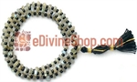 Picture of Labradorite Faceted Beads Mala