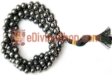 Picture of Magnet Mala For Removal of Neck and Shoulders Pains
