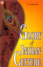 Picture of Glory of Indian Culture