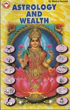 Picture of Astrology & Wealth