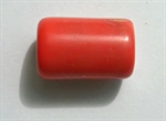 Picture of Red Coral