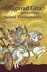 Picture of Bhagavad Gita As Viewed By Swami Vivekananda 