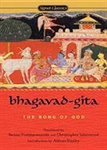 Picture of Bhagavad-Gita: The Song Of God (Paperback)