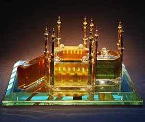Picture of Kaba Sharif http://www.edivineshop.com/p/492/kaba-sharif