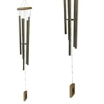 Picture of Silver Wind Chime