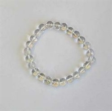 Picture of Crystal Bracelet For Taurus
