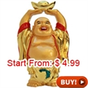 Picture for category Feng Shui Gifts